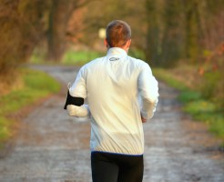 runner-580055_1280
